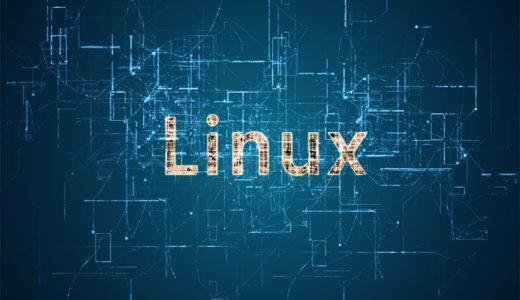 Steam利用者なら知っておきたいLinux事情