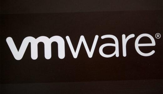 パソコン環境を丸ごと仮想マシン化できるVMware vCenter Converter