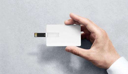 USBアイソレーターの効果と活用法
