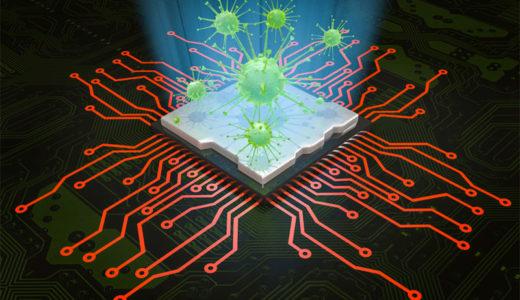 新たに見つかったIntel製CPUだけの脆弱性問題「MDS」とは